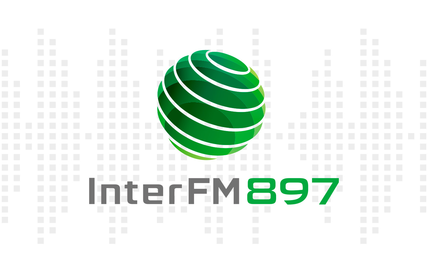 InterFM Traffic Report